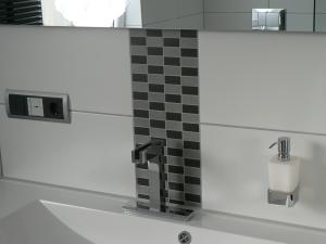 Gerd Nolte Heizung & Sanitär – Badezimmer 12 Armatur