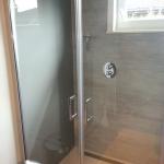 Badezimmer 1 Dusche 3
