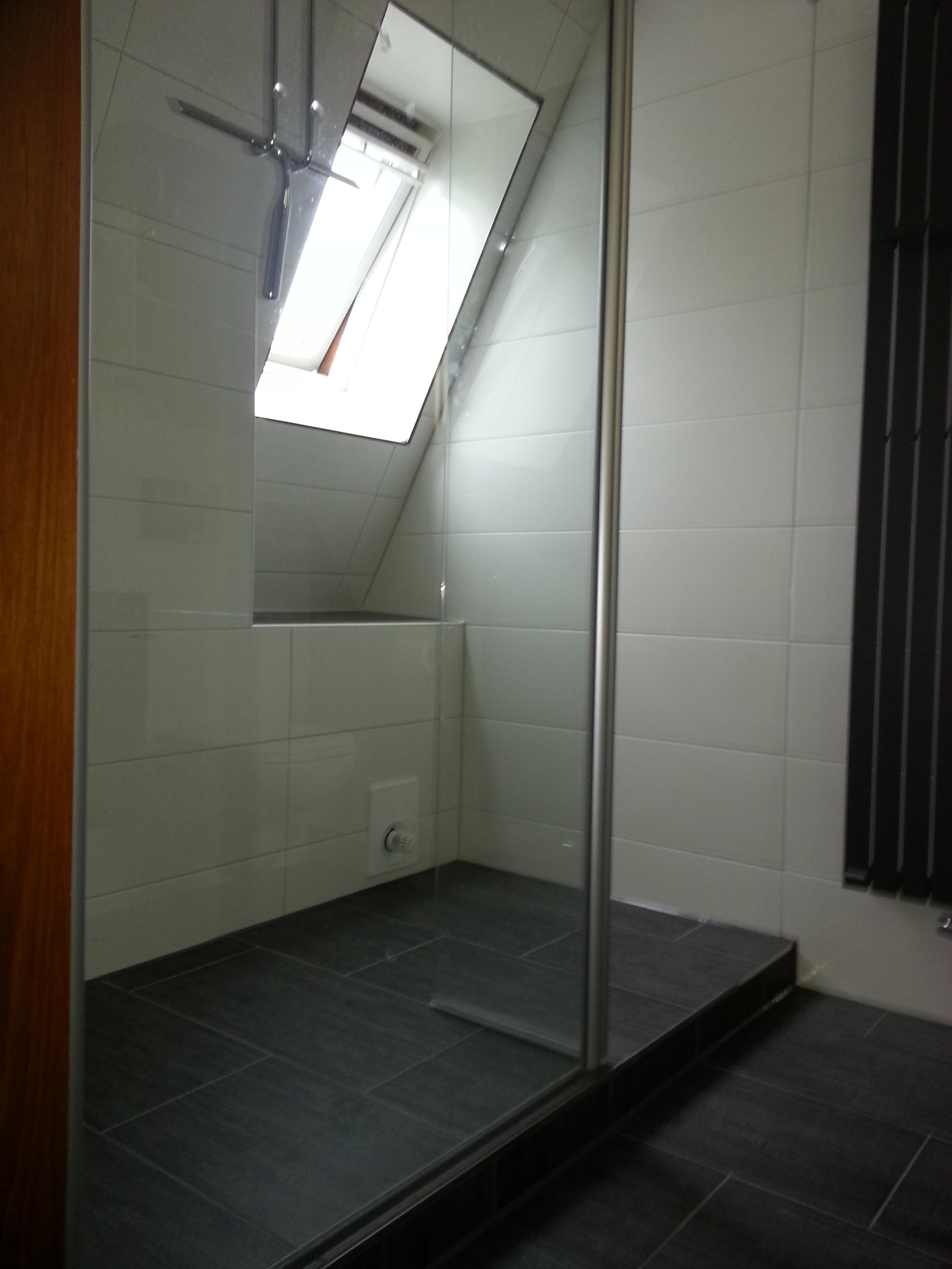 Gerd Nolte Heizung & Sanitär ? Badezimmer Anthrazit ? Dusche Mit ... Badezimmer Wei Anthrazit