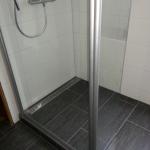 Badezimmer 2 Dusche 2