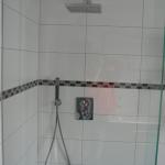 Badezimmer 12 Duscharmatur