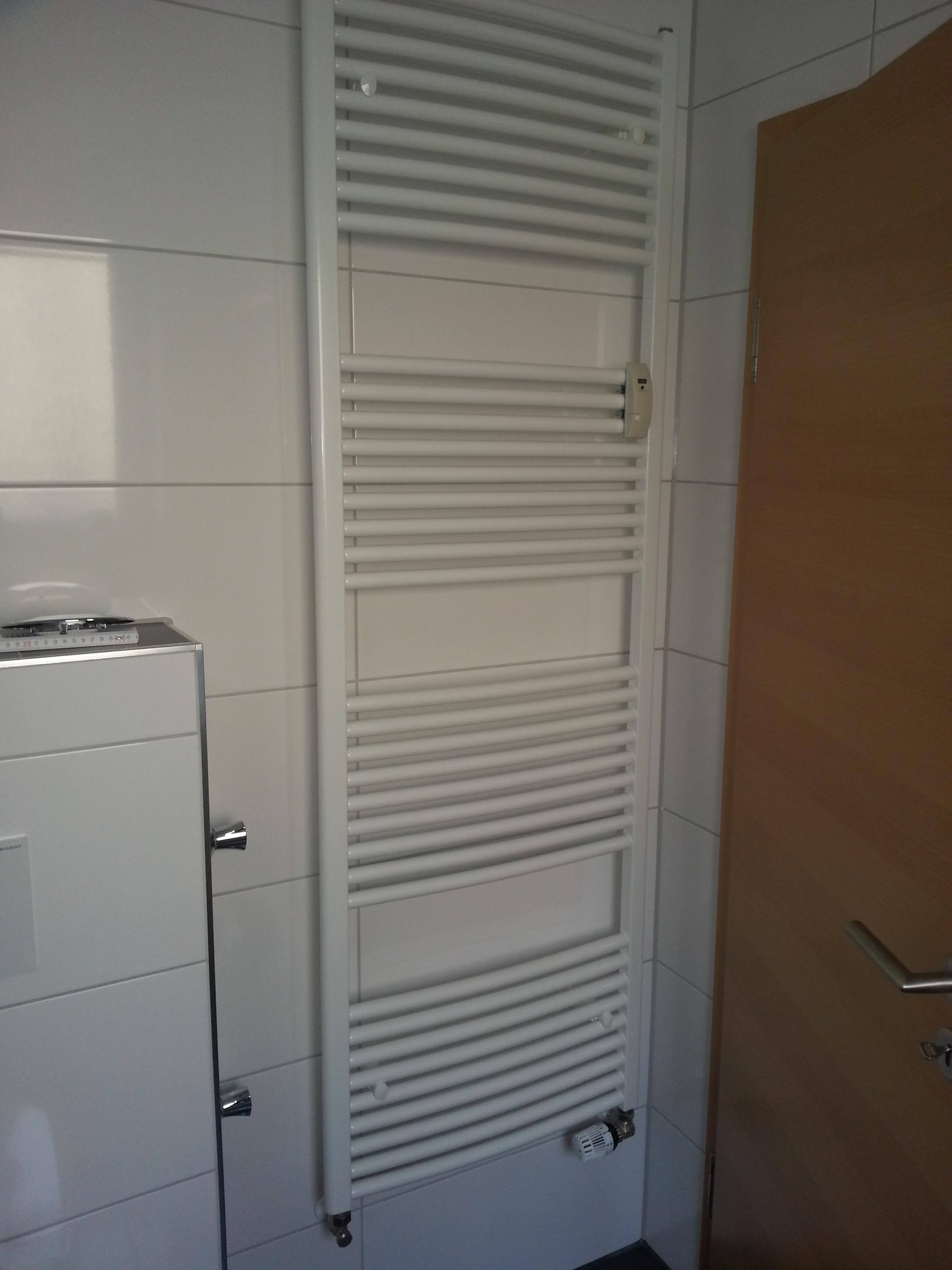heizung sanit r raumsparwanne badewanne f r kleine b der. Black Bedroom Furniture Sets. Home Design Ideas
