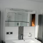 Badezimmer 12 Spiegel
