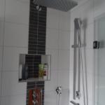 Badezimmer 9 Toilette 2