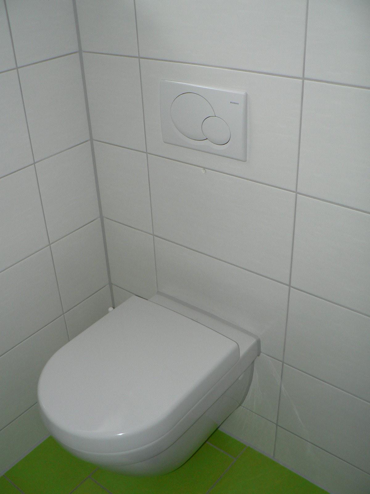 gerd nolte heizung sanit r g ste wc mit rund dusche. Black Bedroom Furniture Sets. Home Design Ideas