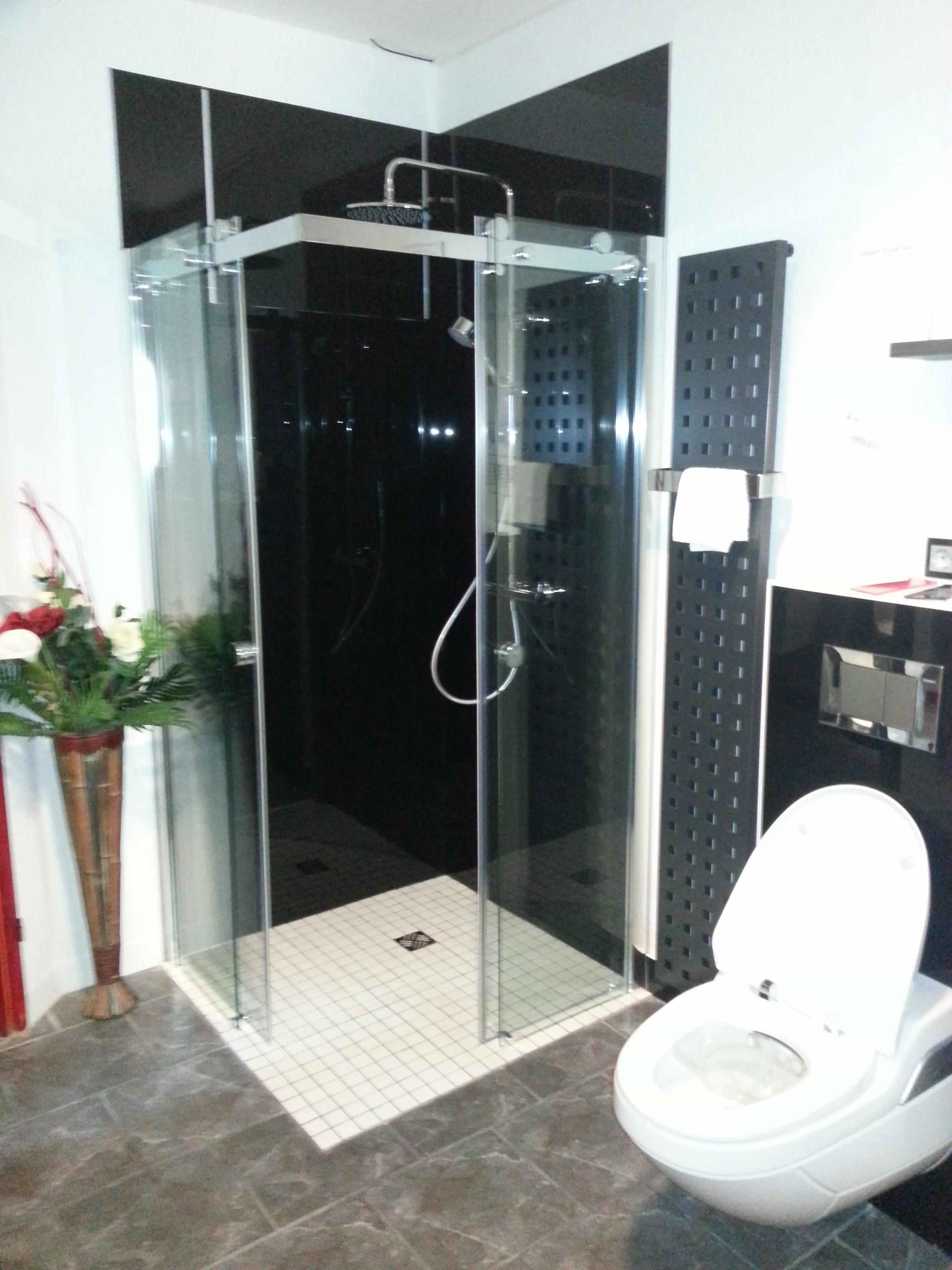 gerd nolte heizung sanit r bad renovierung. Black Bedroom Furniture Sets. Home Design Ideas