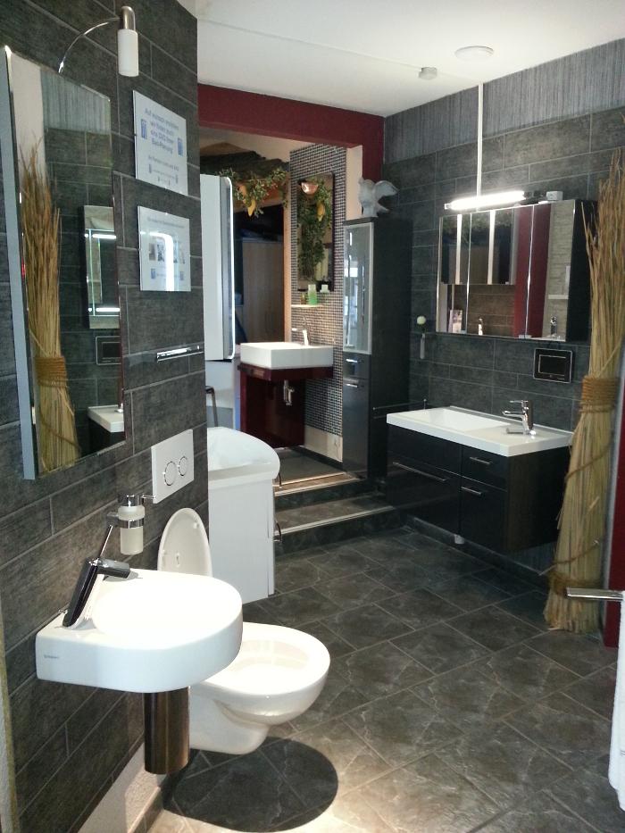 Gerd nolte heizung sanit r unsere badezimmer ausstellung - Badezimmer gestaltungsideen ...