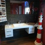 Badezimmer Ausstellung 4