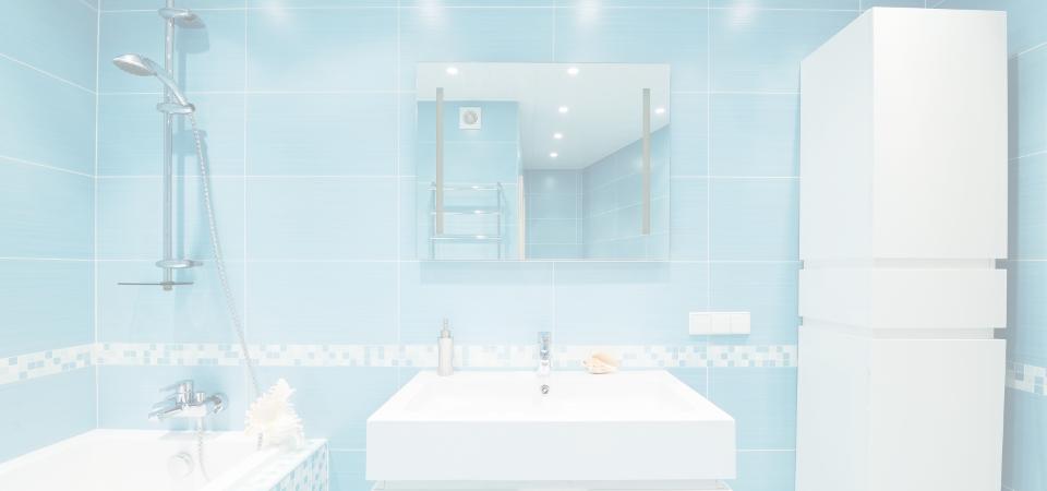 badezimmer_blau_bg2