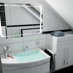 virtuelles_badezimmer_2