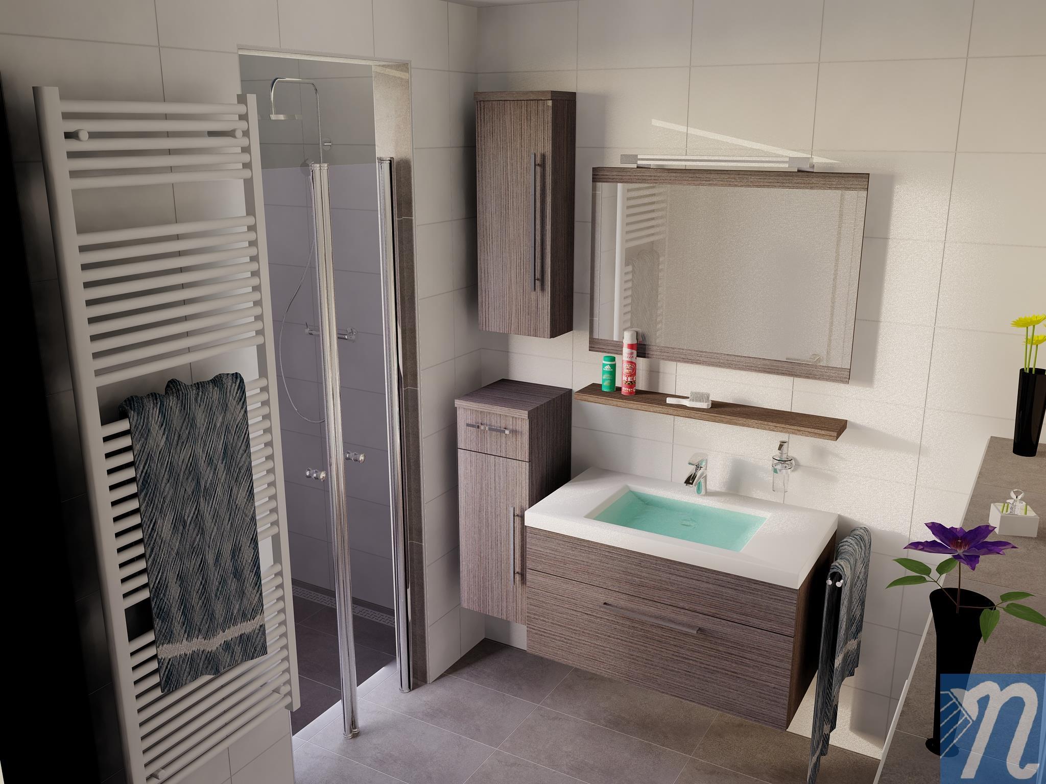 Zuhause Im Glück Badezimmer : gerd nolte heizung sanit r 3d badplanung ~ Watch28wear.com Haus und Dekorationen